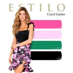 Estilo Carol Ginter (1)