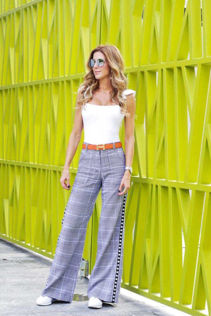 Carol ginter pantalon 1