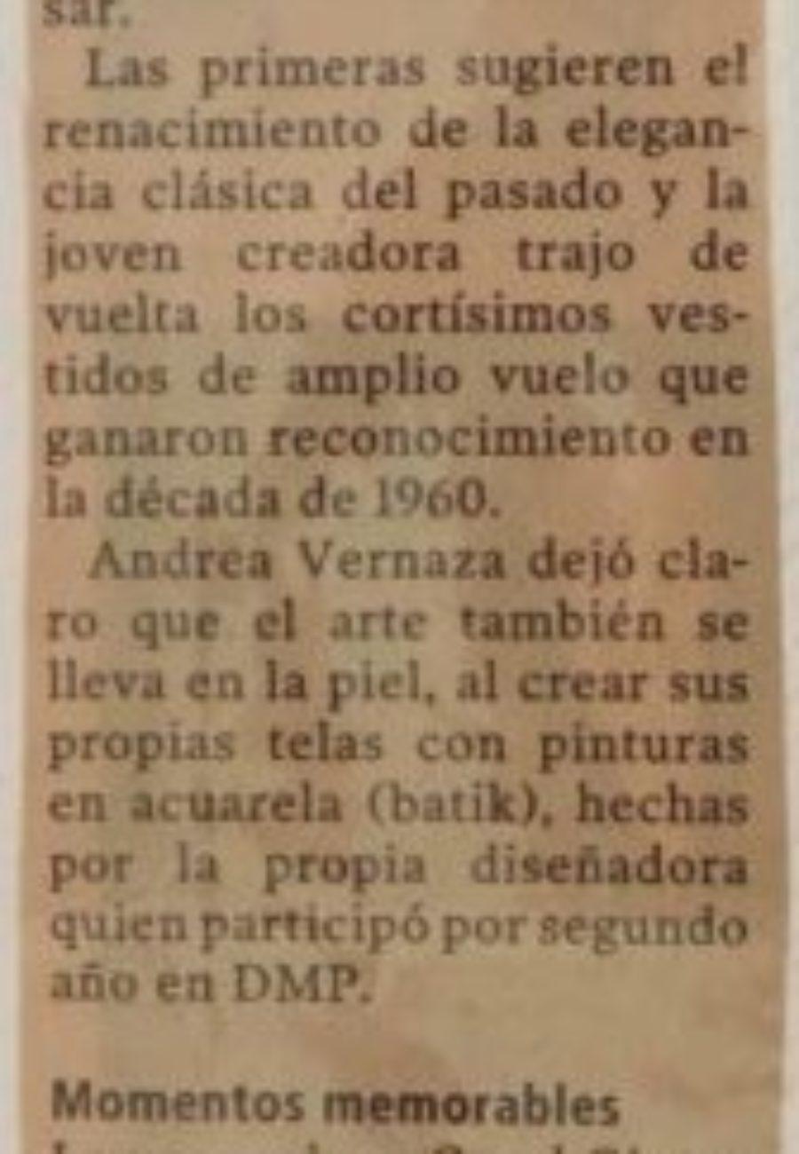 Carol Ginter Prensa 3