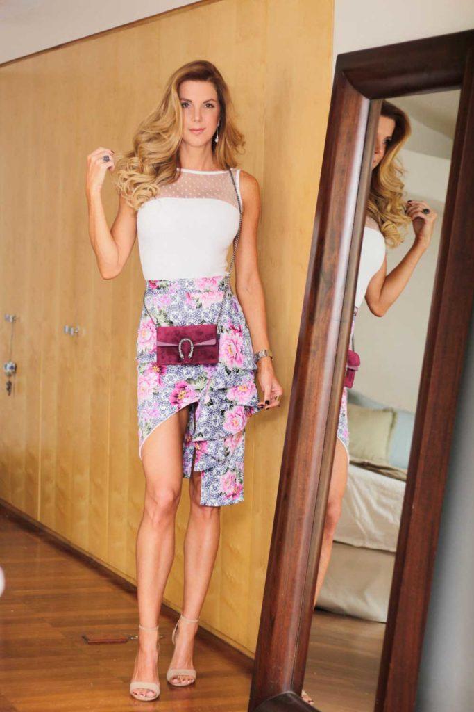 Carol Ginter Diseños Faldas 11
