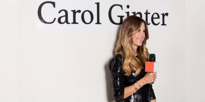 Carol Ginter Nite Nite 1