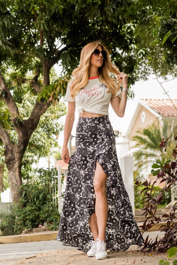 Outfit Carol Ginter 13