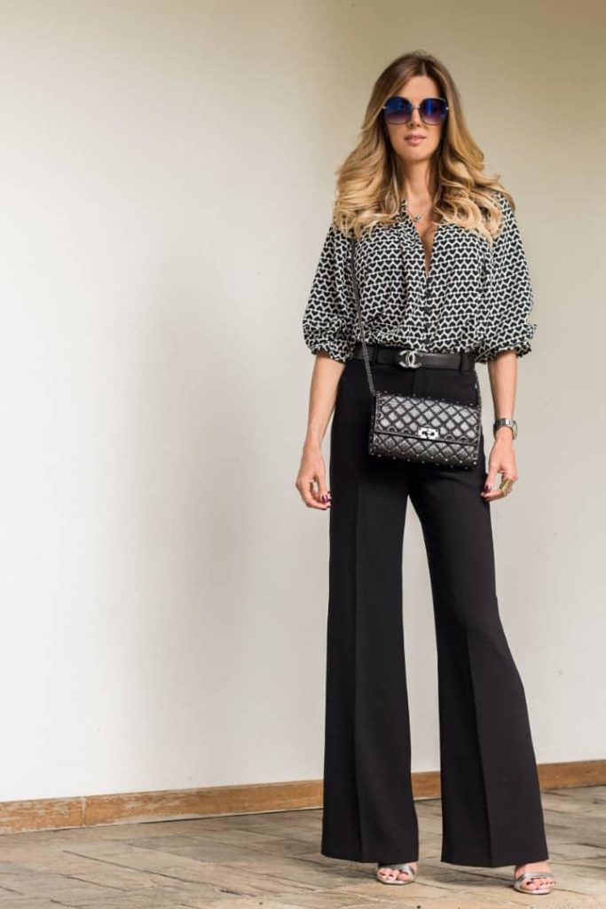 Outfit Carol Ginter 49