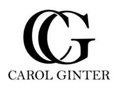 Carol Ginter