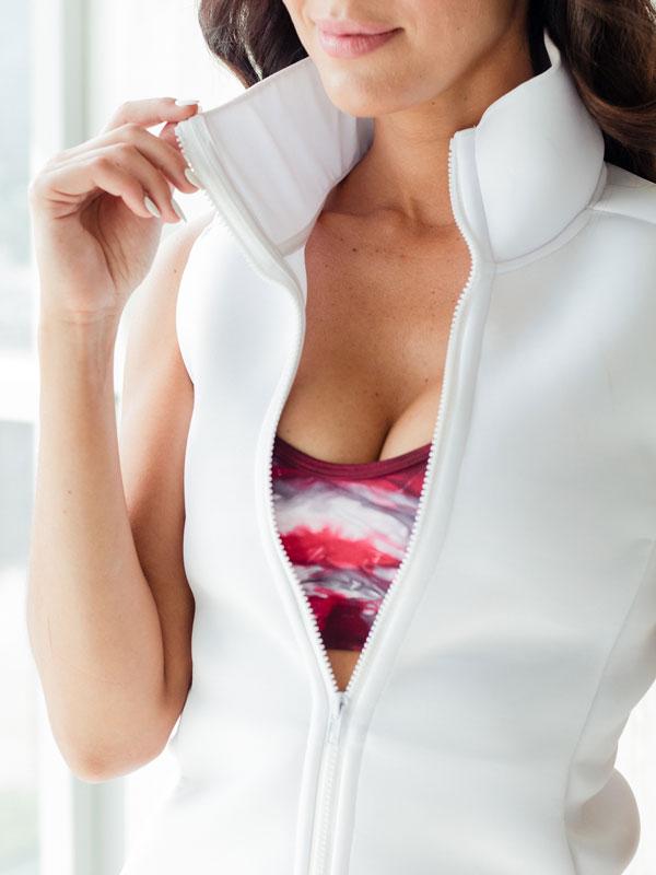 Carol-Ginter-Coleccion-Tie-Dye-20